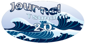 Journal Tsunami 2.0